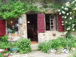 French Country Pinterest by Garden Design Garden Design With Via My French Country Garden