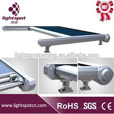 Motorized Awnings For Sale Electric Conservatory Sunshade Awning Skylight Conservatory
