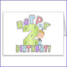 birthday cards for 1 year old baby boy home design ideas