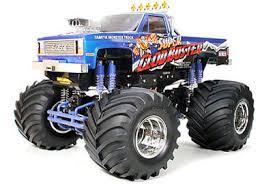 rc truck kit zeppy io