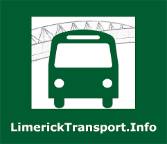 How To Bus Tables Galwaytransport Info Galway City Bus Servicesroute Map And