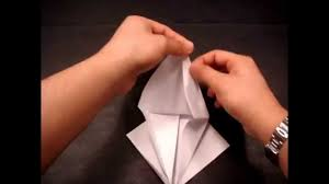 origami paper crane how to make japanese crane youtube