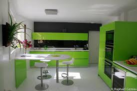 cuisine vert anis cuisine vert anis best peinture cuisine image poitiers peinture