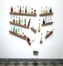creative liquor cabinet ideas liquor cabinet ideas pinterest cheap liquor cabinet ideas
