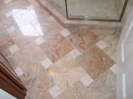 Granite Tiles Flooring The Empire Of Tile And Granite