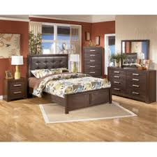 ashley furniture bedroom furniture