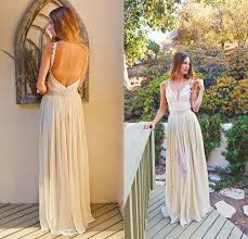 wedding dress outlet best 25 wedding dress outlet ideas on 2016 m4