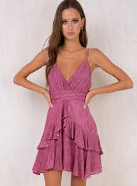 women u0027s dresses online australia princess polly
