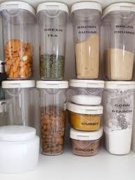 Green Kitchen Canisters Kitchen Containers U2013 Helpformycredit Com