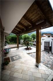 prezzi tettoie in legno per esterni tettoia per esterno