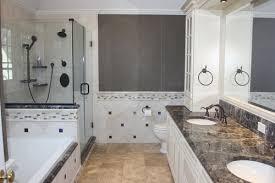 Elite Home Design Brooklyn Bathroom Design U0026 Remodel U2013 Projects On Long Island U0026 Nyc Ny