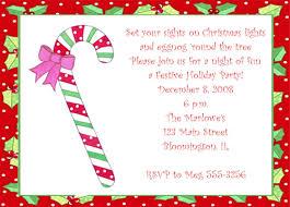 christmas party invitation wording christmas party invitation