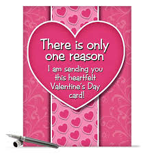 jumbo s day cards j prints amazoncom jumbo humor amazoncom hilarious valentines