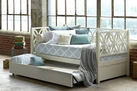 Daybed With Trundle And Mattress Included Day Beds With Trundle Save To Idea Board Daybed With Trundle Bed
