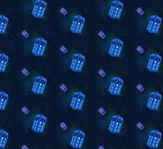 space wrapping paper tardis wrapping paper by merrypranxter on etsy just in tim flickr