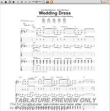 wedding dress chord wedding dress tabs wedding ideas