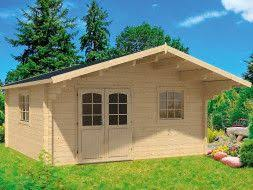 Small Log Home Kits Sale - 8 best small log cabin kits images on pinterest cabin kits for