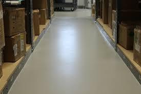 J Flooring by Epoxy Mortar High Traffic Flooring Serving Dayton Columbus U0026 Cinci