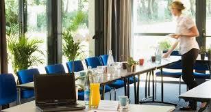 cap cuisine rennes cap cuisine rennes 100 images hotel in cesson sevigne ibis