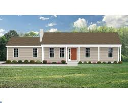 chester county houses for sale under 200k kad and co signature