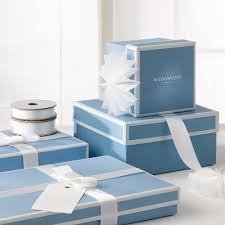 christmas corporate gifts business gifts wedgwood australia