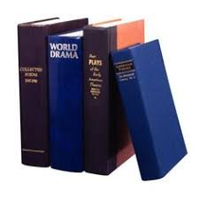 free ebooks download sites online get cheap ebooks u0026 audio books