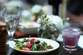 cuisine collective nettoyage cuisine collective fresh cuisine collective plan de