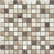 bathroom amazing shower floor tile ideas shower floor tiles non