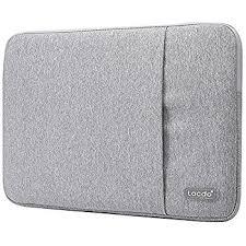 amazon black friday mac book air amazon com amazonbasics 13 3 inch laptop sleeve black