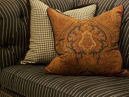 fabrics and home interiors home interiors help shopping event menswear fabrics for
