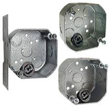 ceiling fan junction box electrical boxes enclosures boxes electrical ceiling fan and