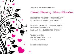 create invitations marriage invitation design wedding invitation design theruntime