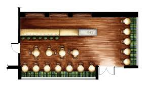 interior contemporary fireplace design using stone plus ideas idolza