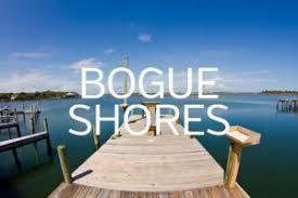 atlantic beach rentals and condos bluewater nc