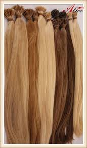 micro bead hair extensions reviews quality wholesale price hair extension micro bead view hair