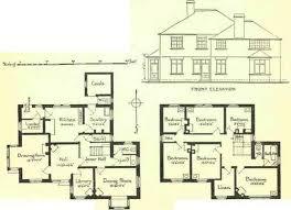 architectural floor plans dazzling 6 architect house floor plans ground plan floorplan home