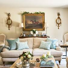 Photos Of Traditional Living Rooms by Best 25 French Living Rooms Ideas On Pinterest Country Living