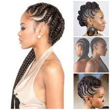 100 long braids hairstyles braided hairstyles for women