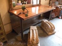 Kitchen Island Tables For Sale | kitchen island tables for sale