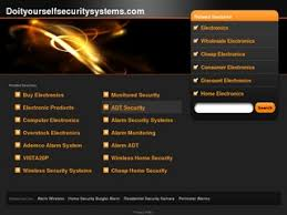 doityourselfsecuritysystems everlasting technologies