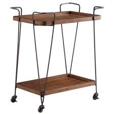 kitchen islands and carts at alliance furnishings