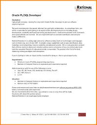 edi developer cover letter study agreement to purchase real estate