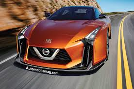 nissan gtr look alike future japanese sports cars nissan gt r lexus sc and toyota supra