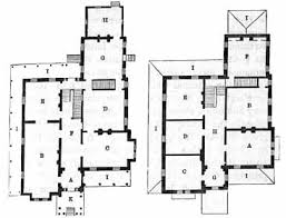 italian style home plans italian villa house plans