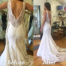 wedding dress alterations cost modest wedding dress alterations before and after 73 about wedding