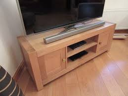 Design Of Lcd Tv Cabinet Living Room Attractive Texture Carpet Interior Design Black
