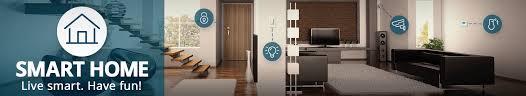new smart home technology smart home home automation u0026 security systems crutchfield