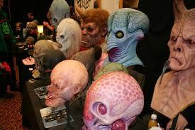2012 Don Post Studios Catalog Blood Curdling Blog Of Monster Masks by 1 Week To Maskfest Blood Curdling Blog Of Monster Masks