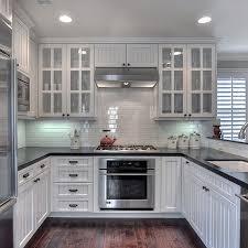 kitchen splashback tiles ideas ideas for kitchen tiles and splashbacks 229 best kitchen splashbacks