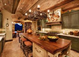 curtains for kitchen cabinets ineffable cheap kitchen cabinets for sale tags kitchen upper